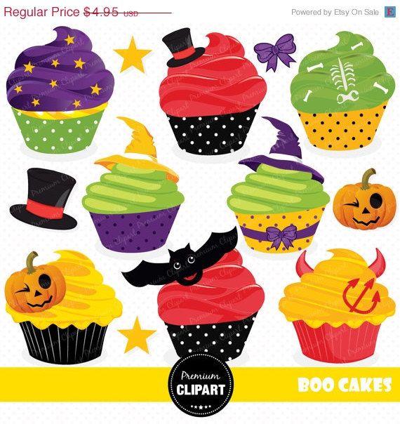 Cauldron clipart halloween food.  best images on