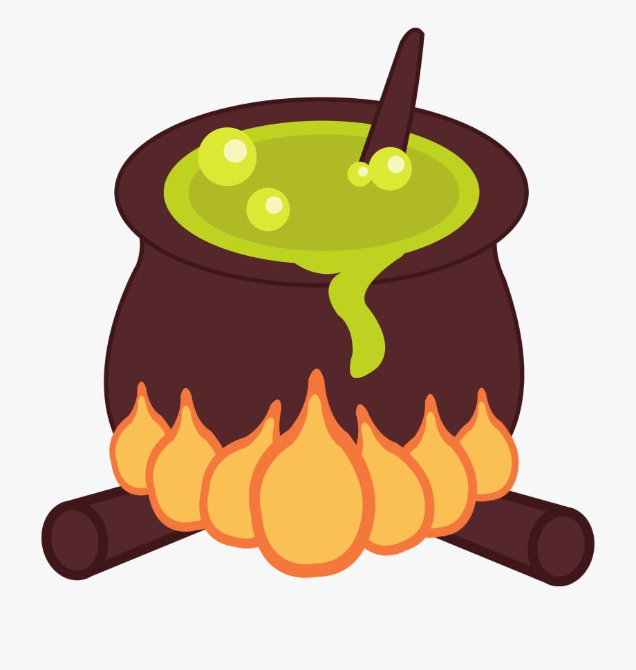 Cauldron clipart halloween food. Cauldrons clip art cliparts