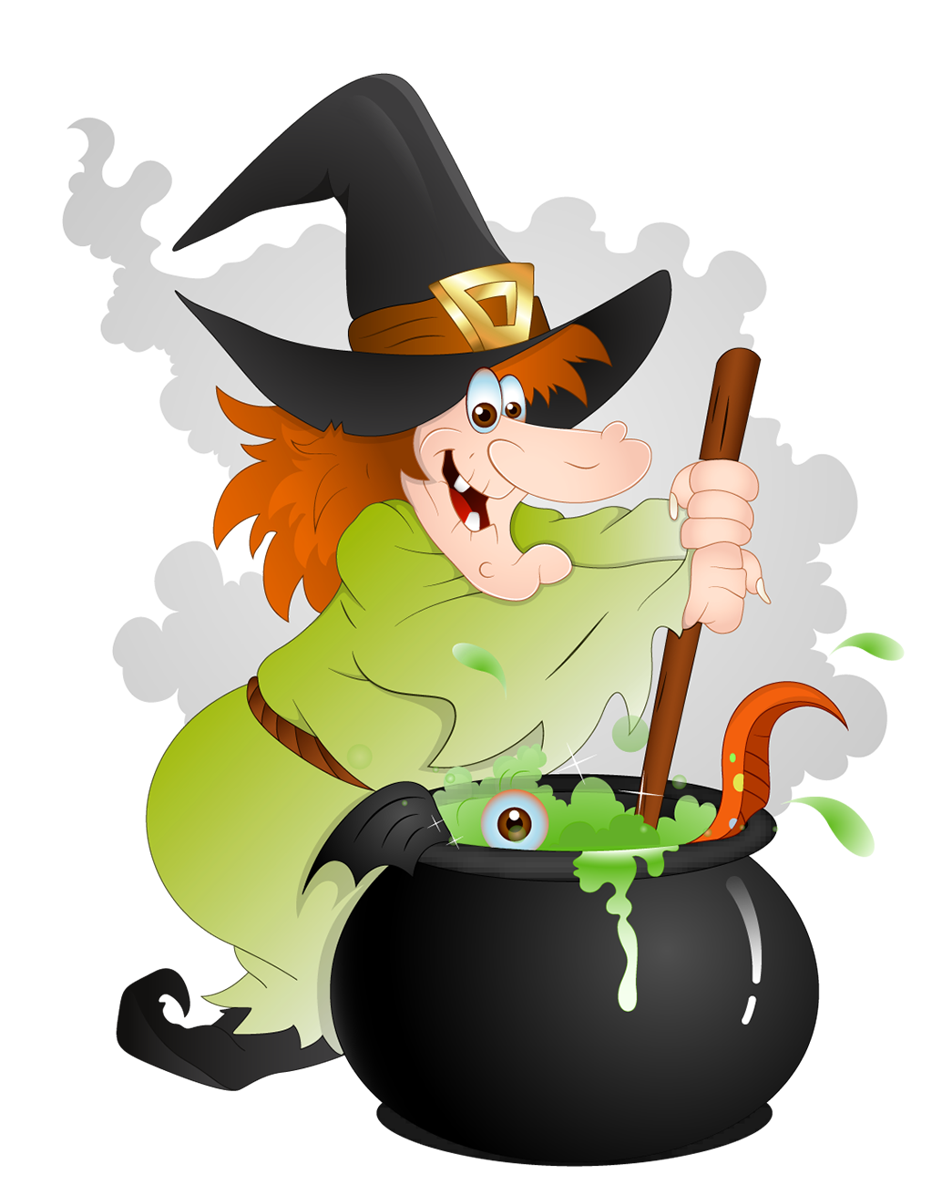 Halloween arod jnice kliparty. Ghost clipart fake