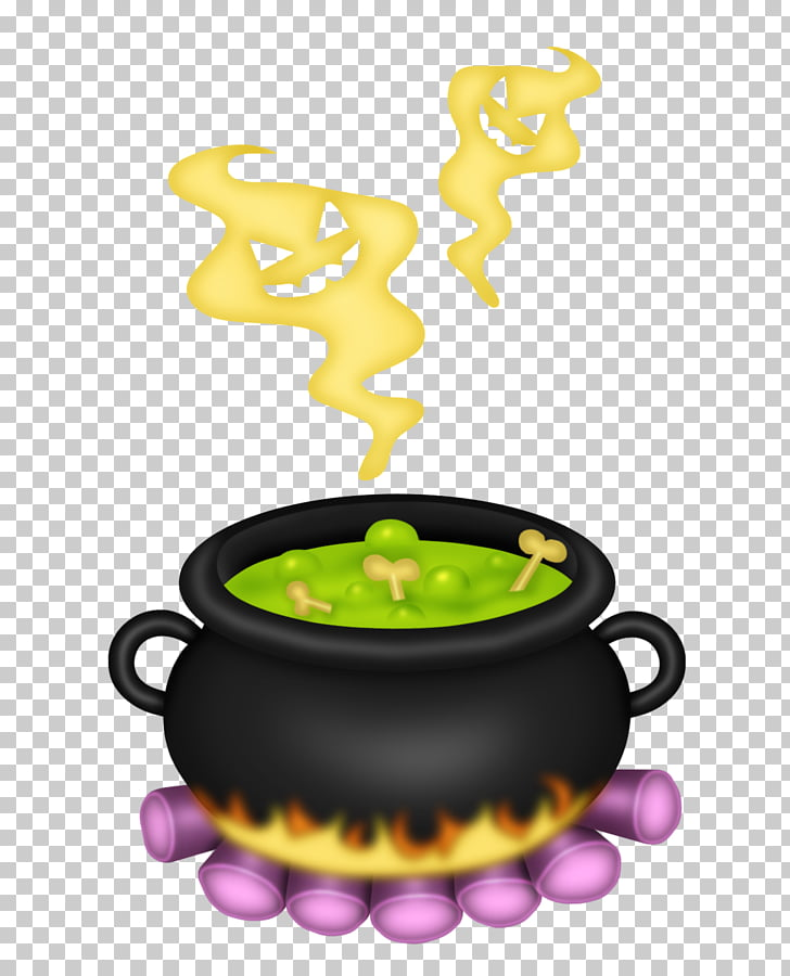 Witchcraft halloween png free. Cauldron clipart potion