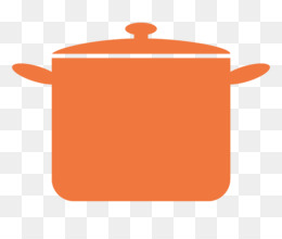Png and psd free. Cauldron clipart potluck