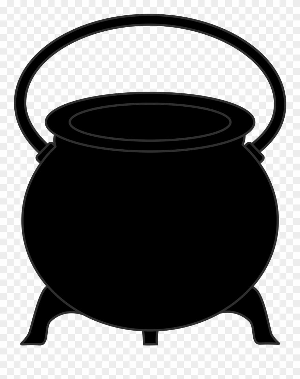 Cauldron clipart svg. File meuble h raldique