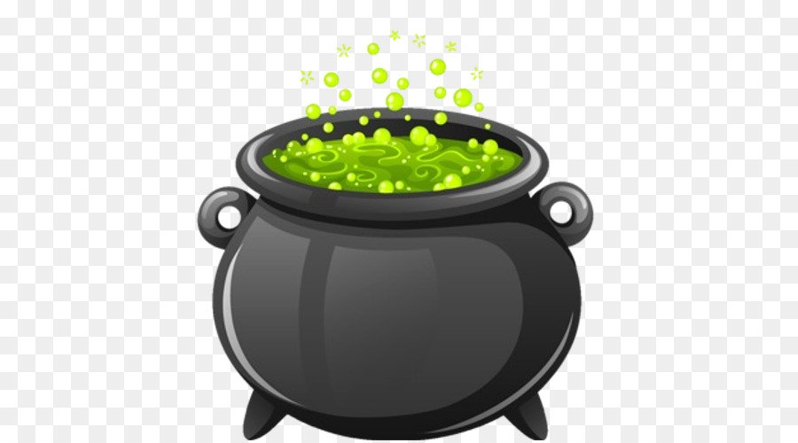 Witch clipart cauldron. Witches witchcraft clip art
