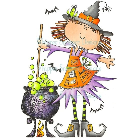 best cute halloween. Cauldron clipart witch's brew