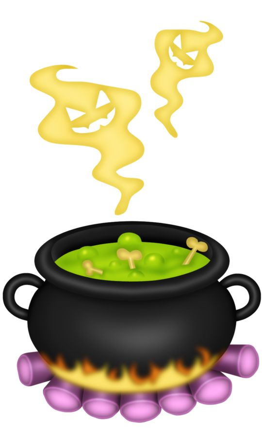 best halloween backgrounds. Cauldron clipart witch's brew
