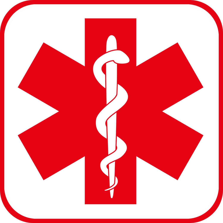 Caution clipart alert sign. Free cliparts download clip