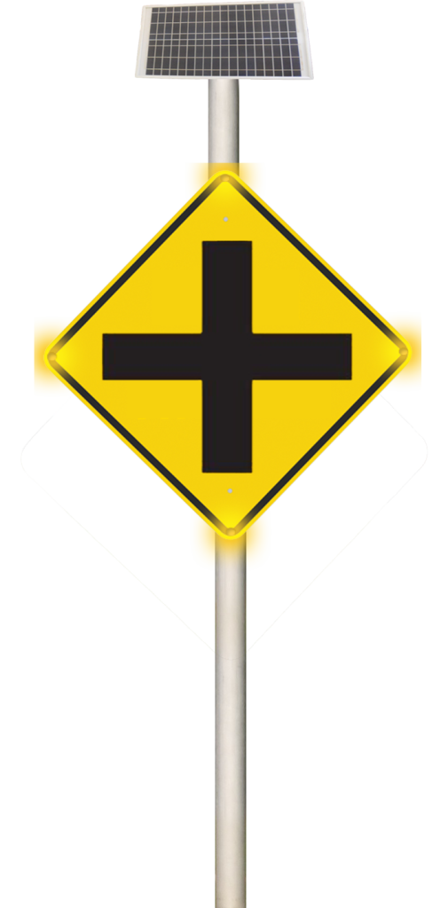 Warning . Caution clipart alert sign
