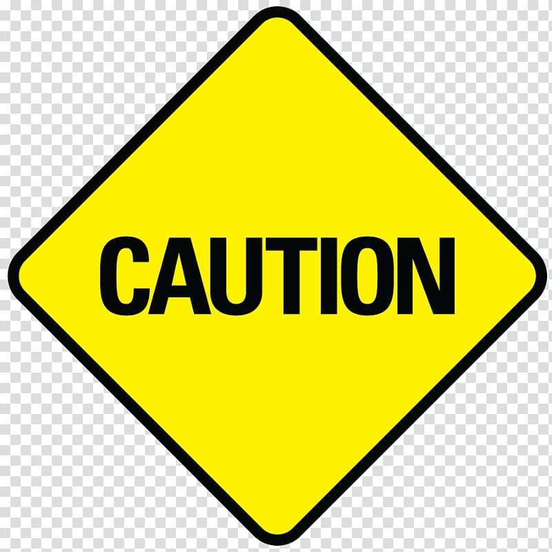 Caution clipart background. Signage warning sign wet