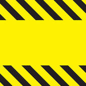 caution clipart background