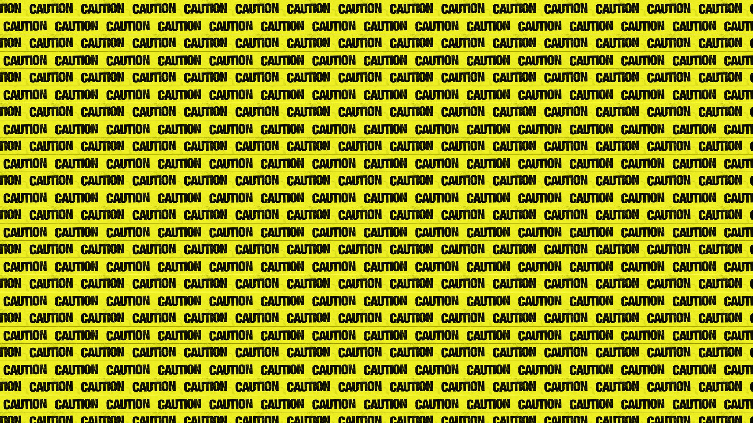 Tape desktop wallpaper clip. Caution clipart background