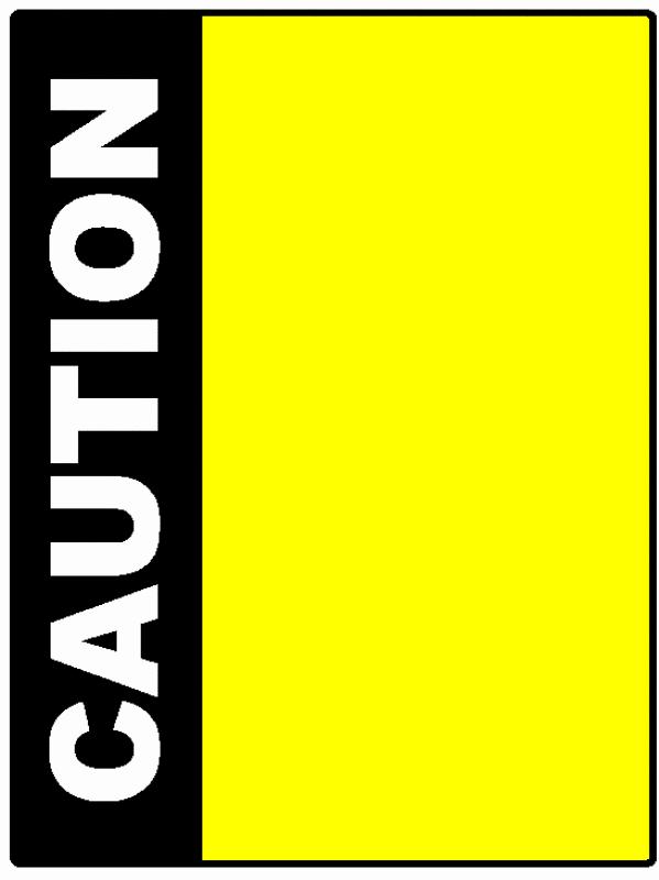 Caution clipart border. Tape png transparent images
