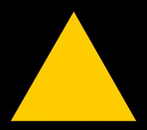 caution clipart caution symbol