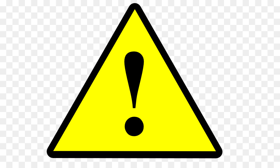 Caution clipart caution symbol. Warning sign barricade tape