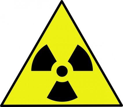 Caution clipart caution symbol. Sign clip art clipartfest
