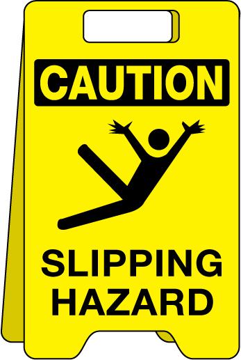 Caution clipart caution wet floor. Sign paint beaed slipping