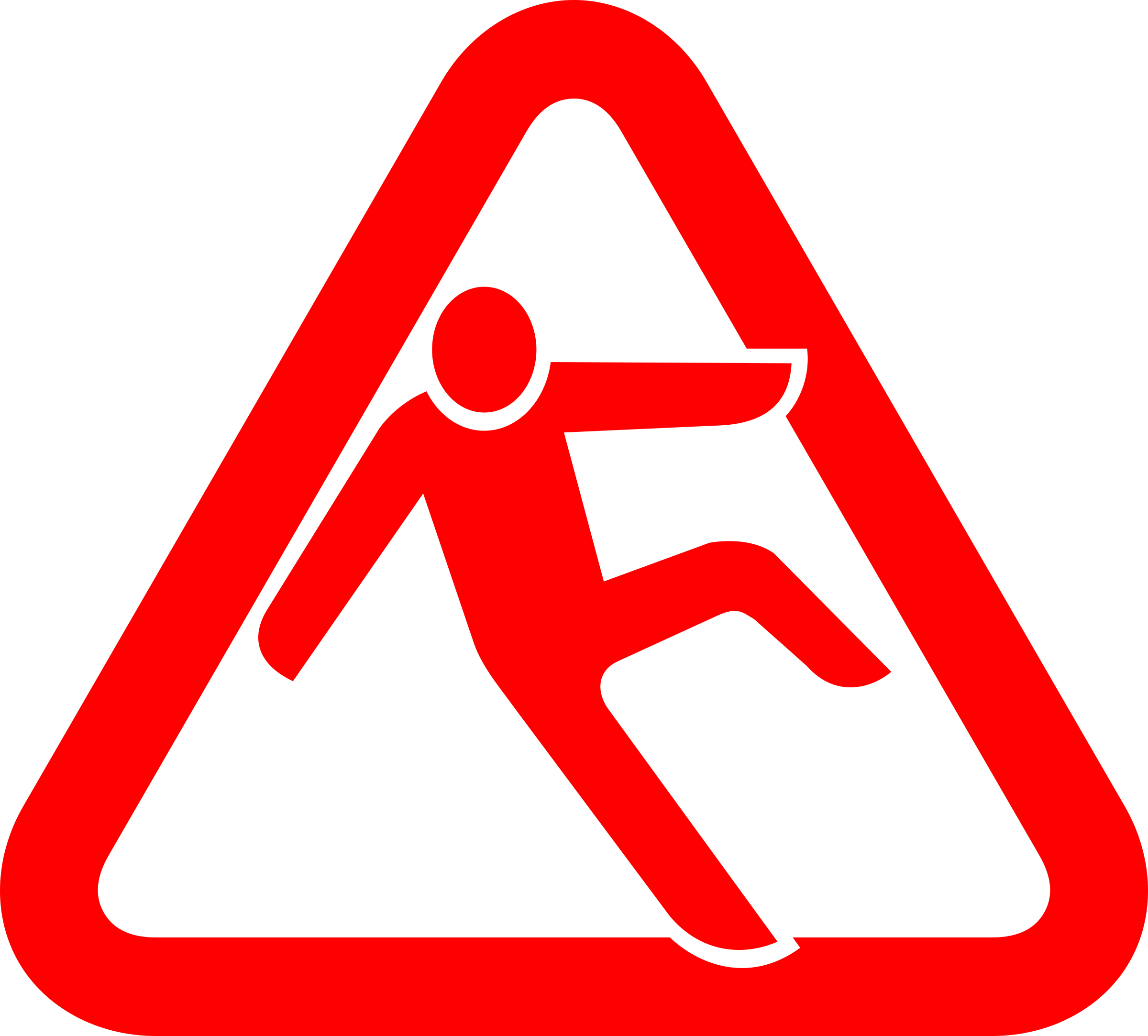 Danger floor icons png. Wet clipart wet thing
