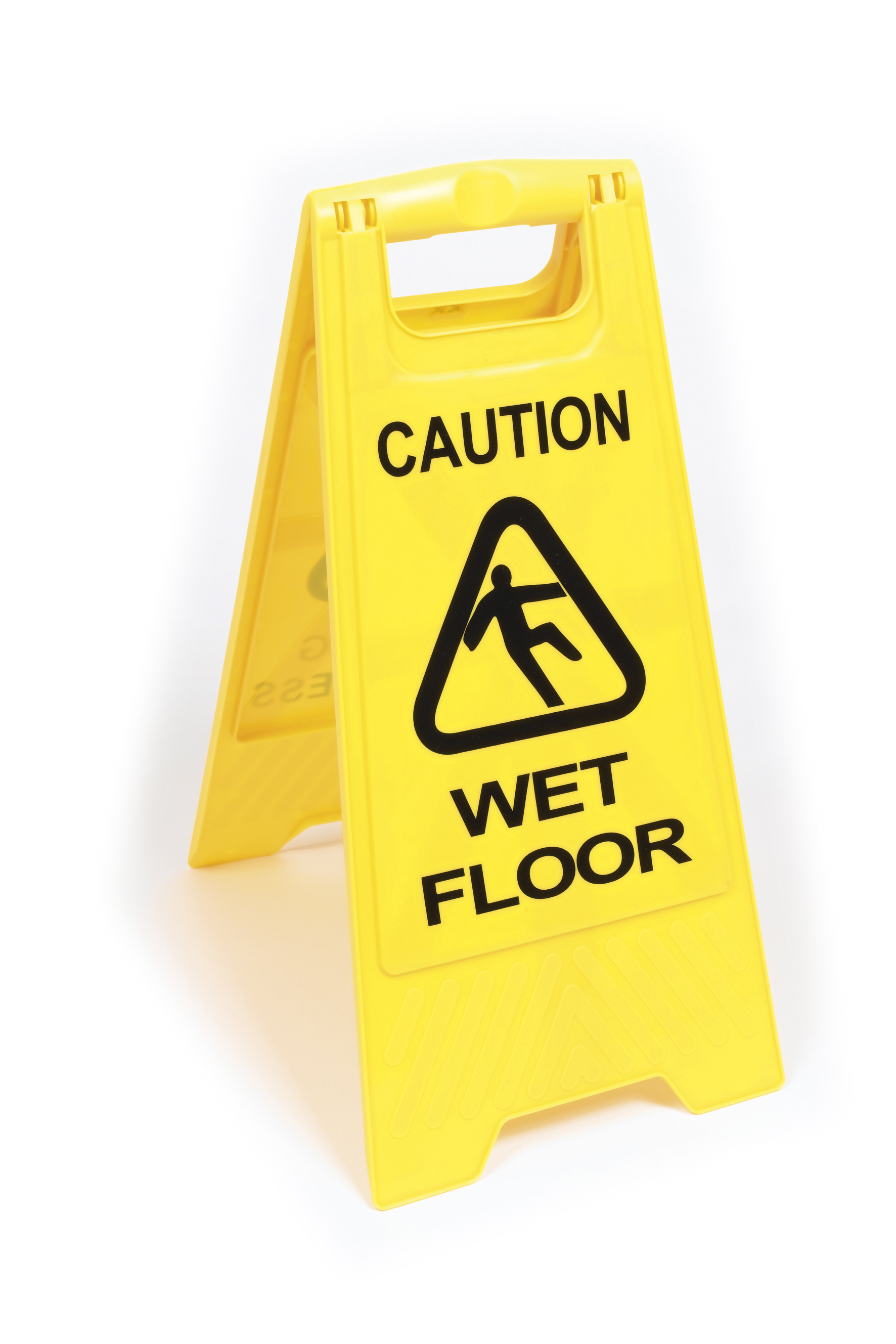 Caution clipart caution wet floor. Sign for charming on