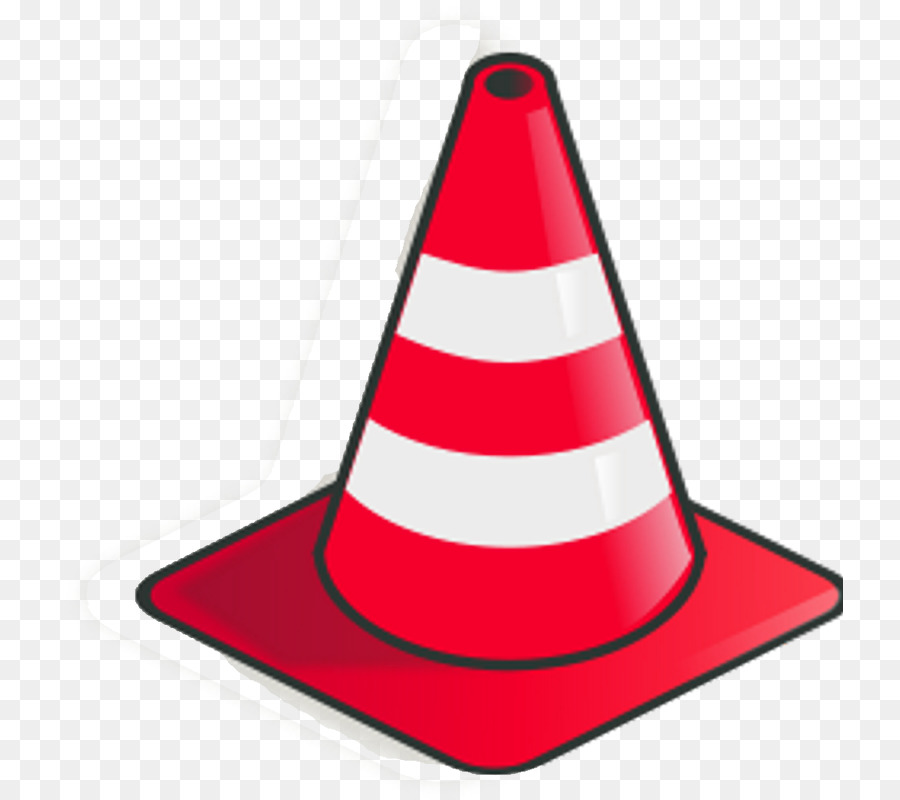 Barricade tape ice cream. Caution clipart cone