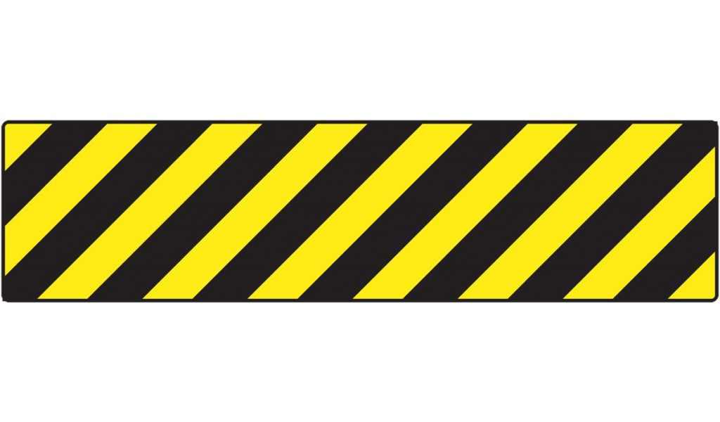 Free tape cliparts download. Caution clipart construction