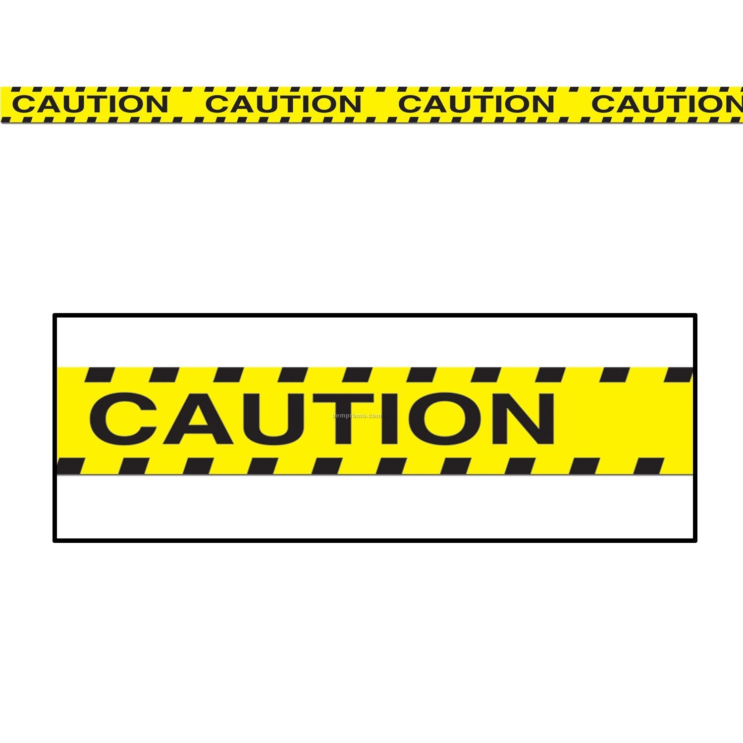 Caution clipart construction. Free tape cliparts download