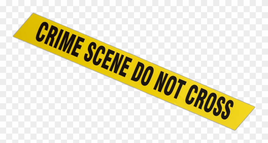 Crime clipart crime scene. Download jpg collection of