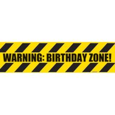 Caution clipart danger zone. Blank sign these signs