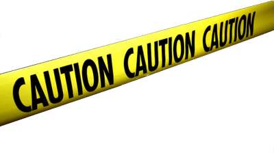 Caution clipart danger zone. Tape cliparts warning