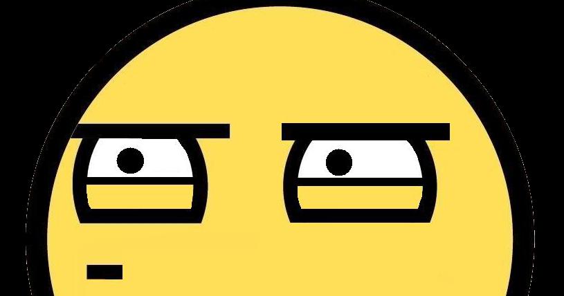 Caution clipart emoji. Chalkboard
