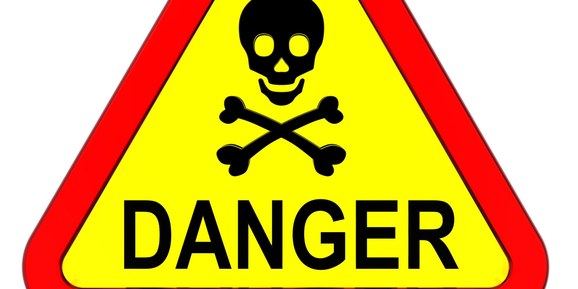 Caution clipart gambar. Warning rooting your galaxy