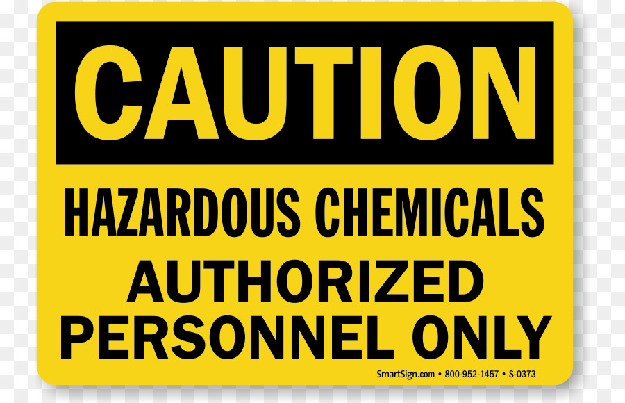 Chemical clipart hazardous chemical. Wet floor sign warning