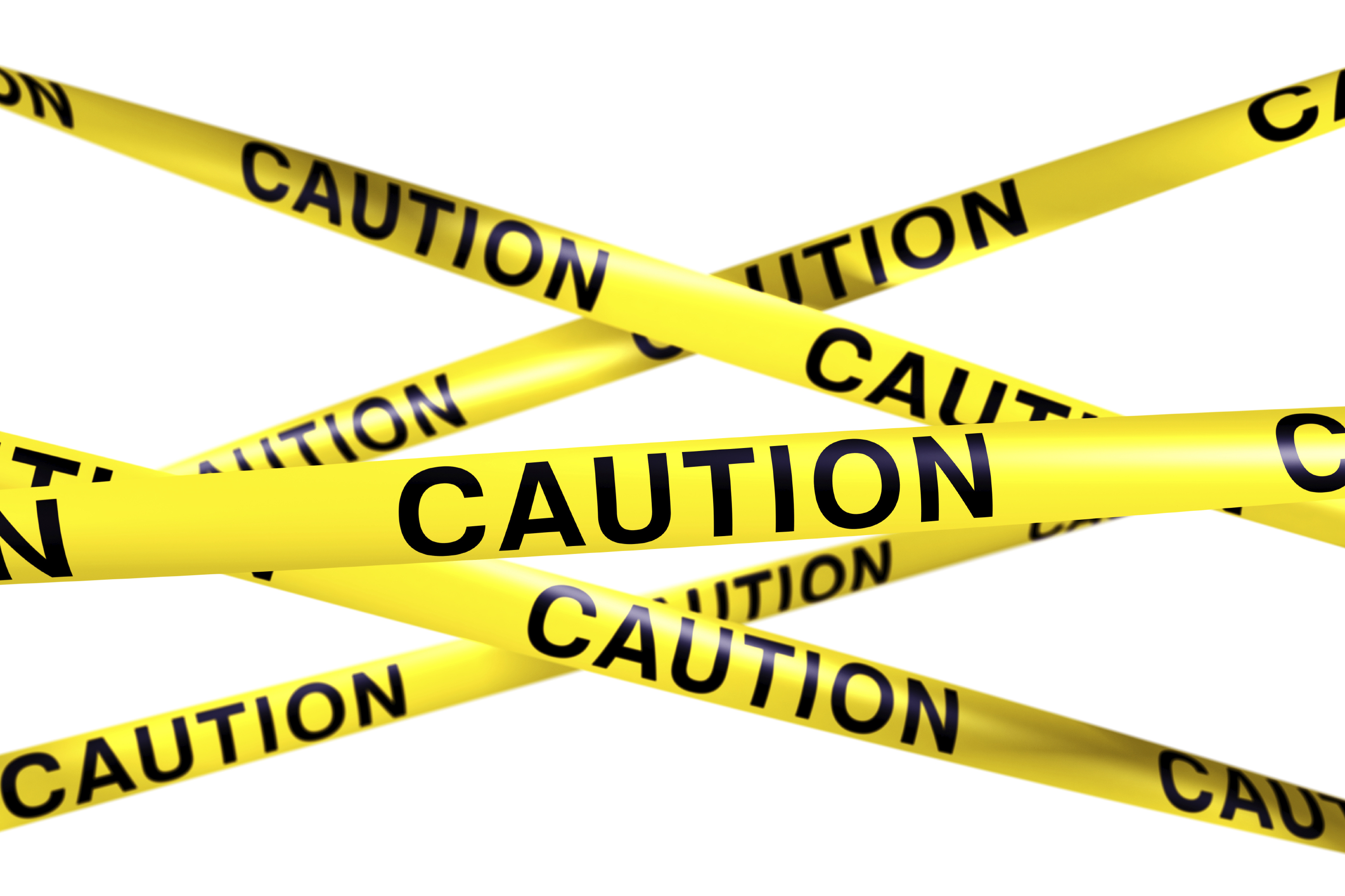 Caution clipart mark. Free tape cliparts download