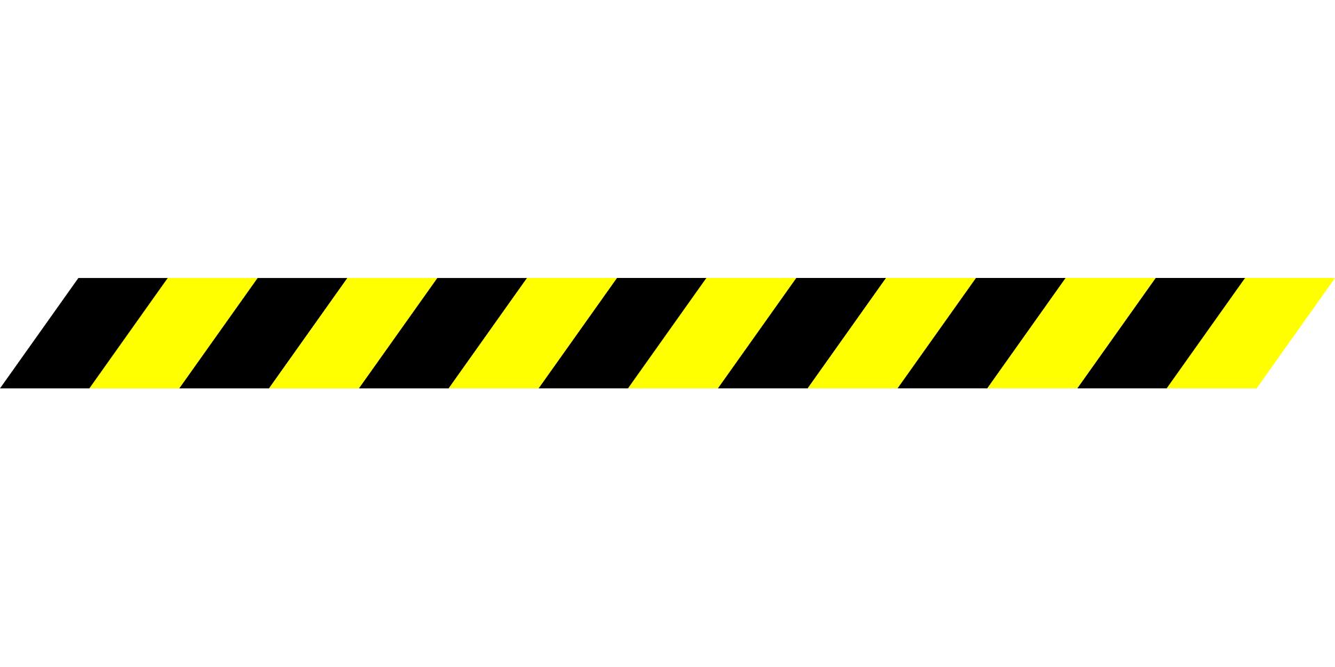 Caution clipart police tape, Caution police tape ...