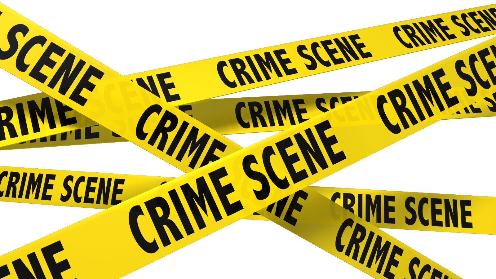 Police tape png images. Teen clipart ordinary person