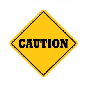 Caution clipart proceed with caution. Update on indiana s