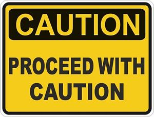 Caution clipart proceed with caution. Photos coloring page for