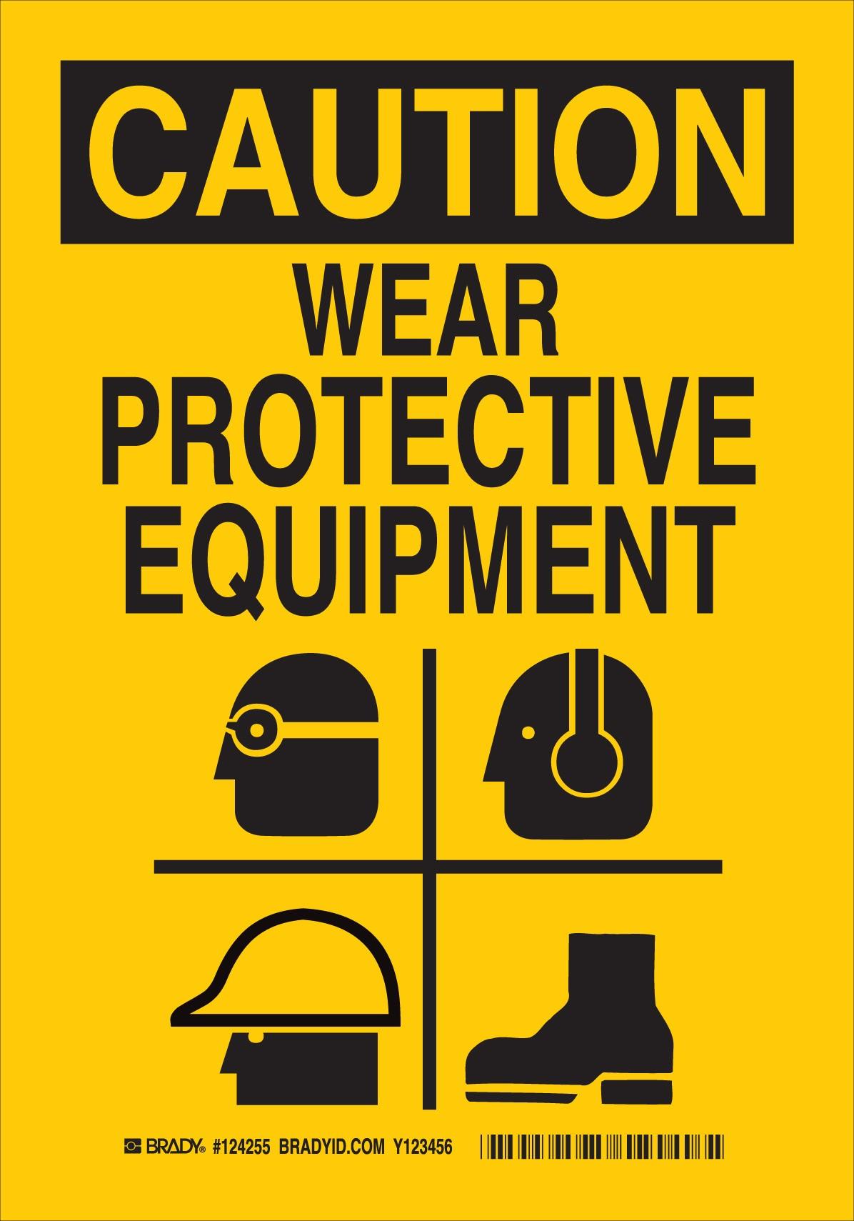 Caution clipart radioactive. Printable radiation area sign