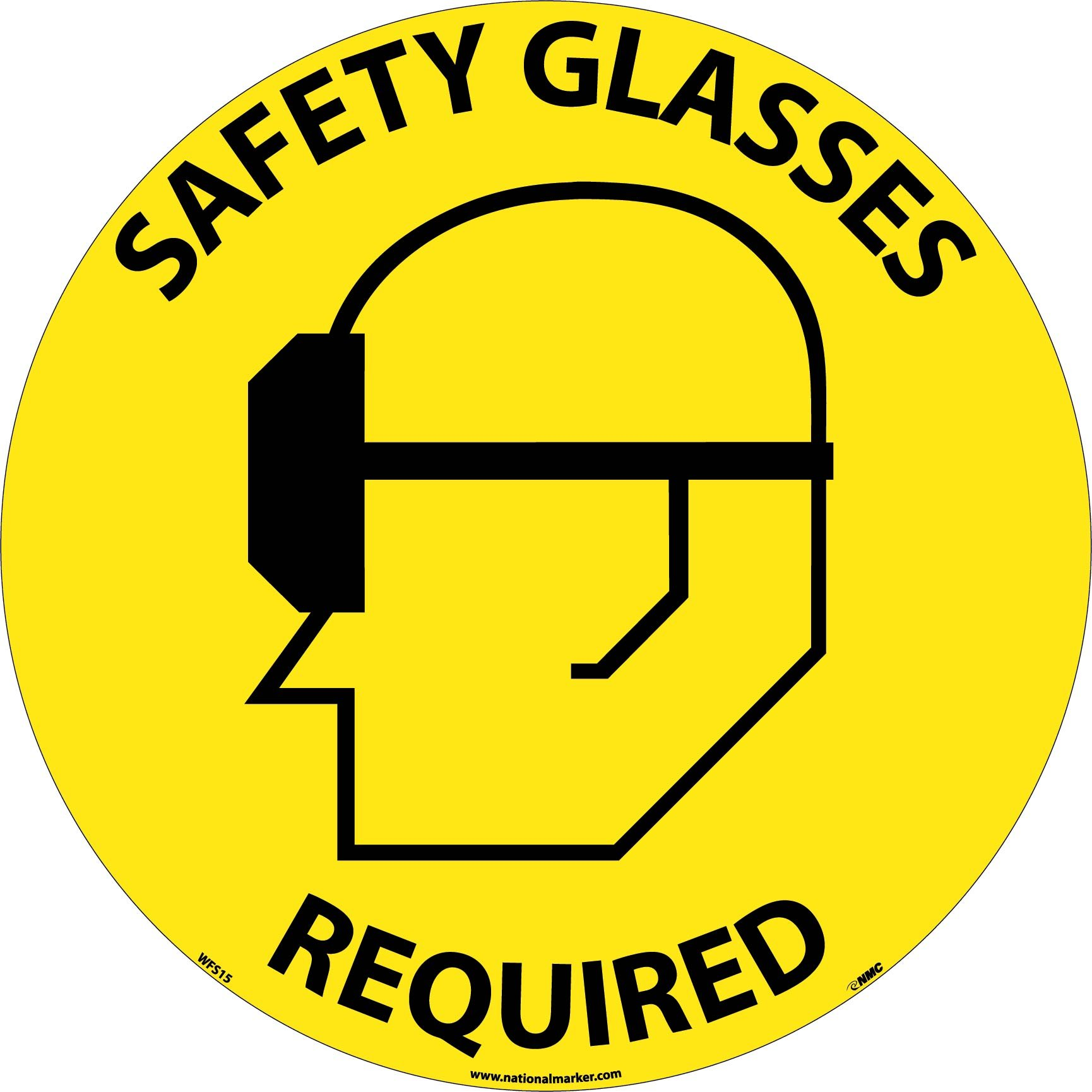 Caution clipart safety sign. Free download best on