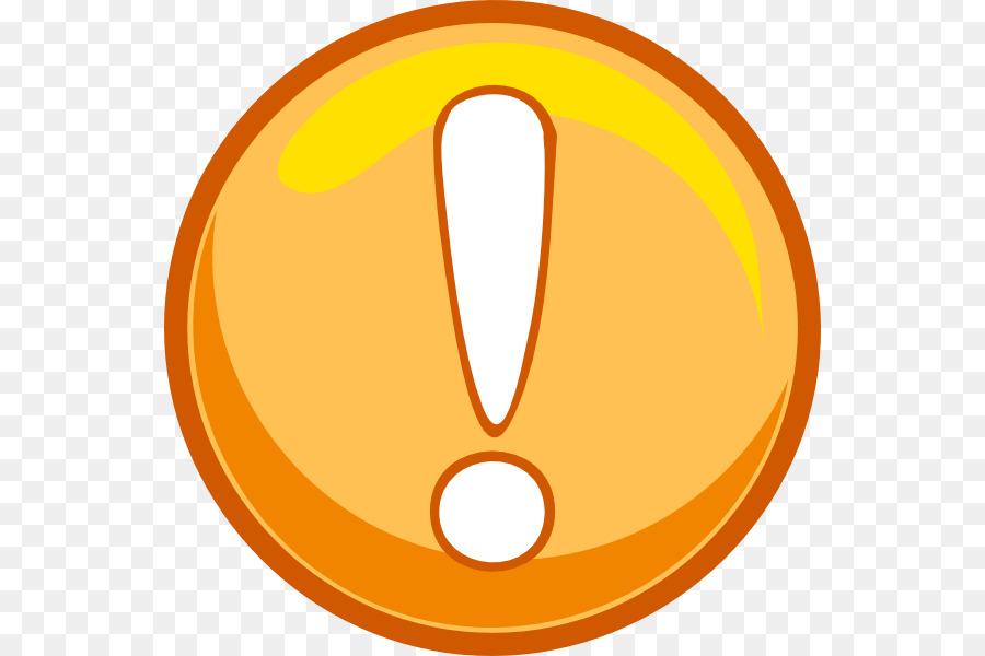 Warning sign circle transparent. Caution clipart situation