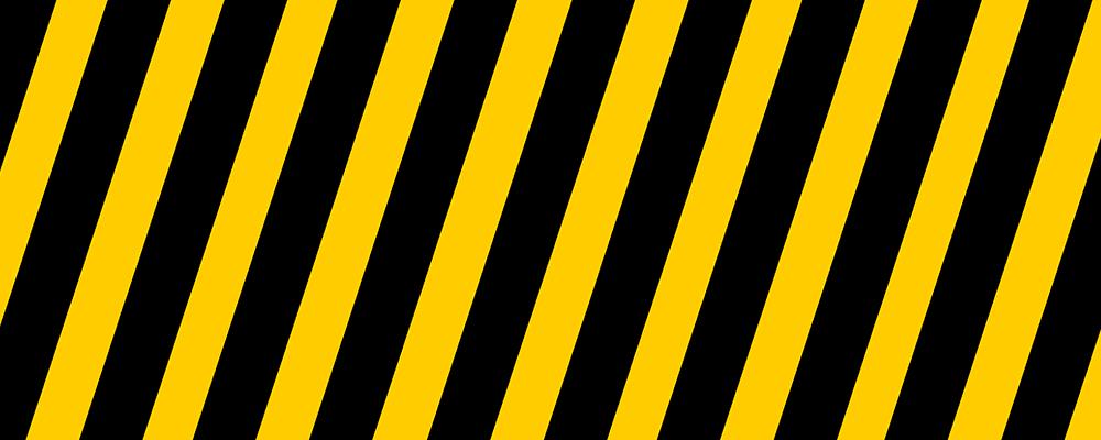 Caution clipart stripe. Free stripes png download