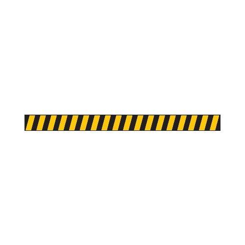 Caution clipart stripe. Tape c clip art