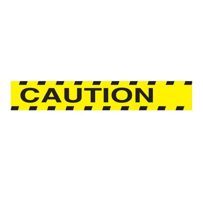 Tape cilpart wondrous design. Caution clipart stripe