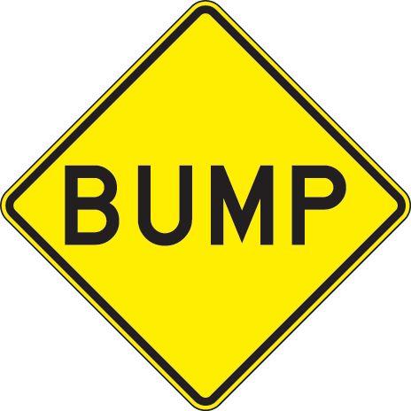 best road signs. Caution clipart symptom