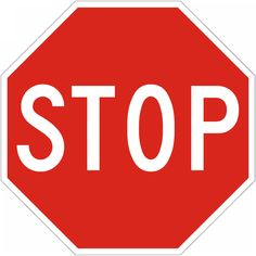 Caution clipart symptom. Clip art signs for