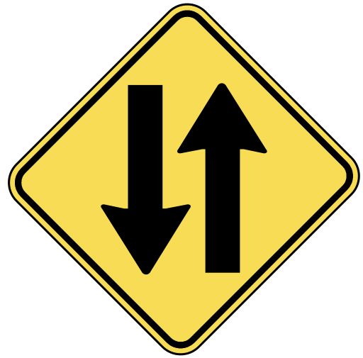 Caution clipart symptom.  best road signs