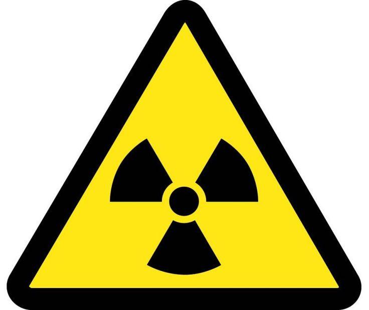caution clipart symptom