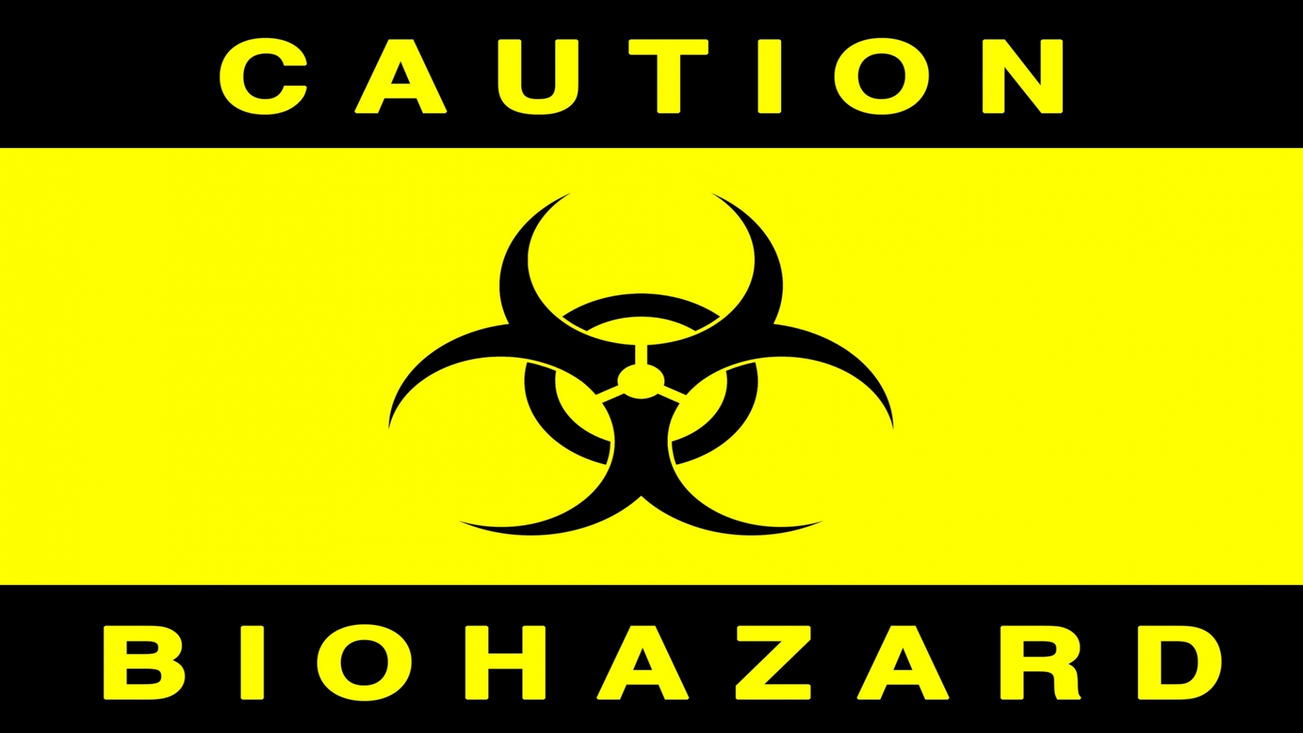 High clipground definition free. Caution clipart toxic sign