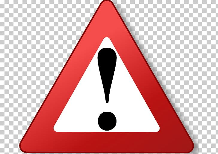 Caution clipart warning light. Sign computer icons png