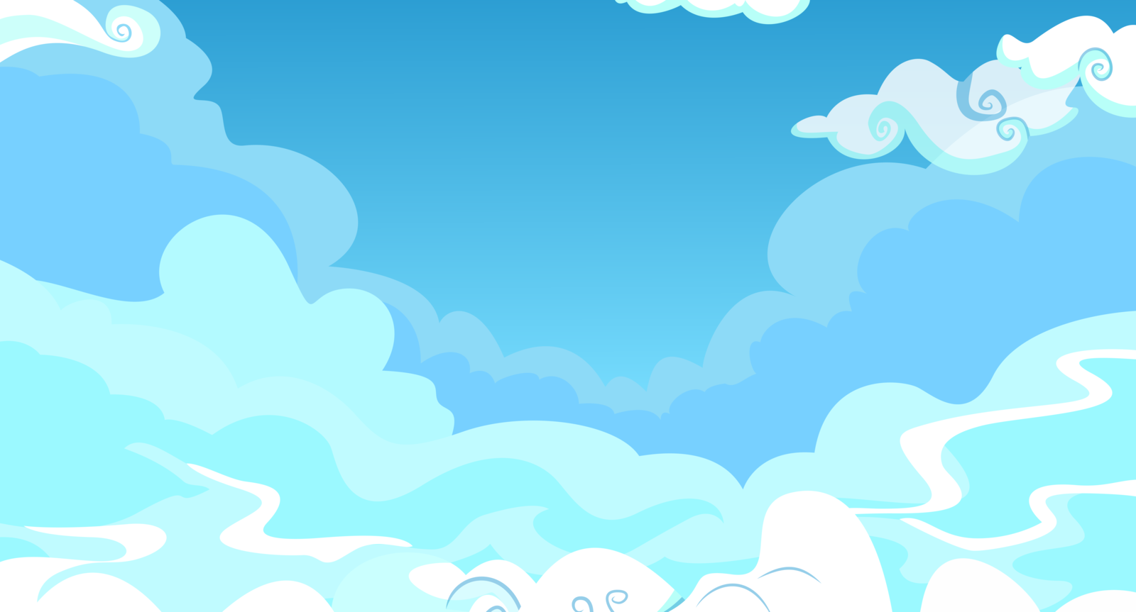 Cave clipart background. Sky images wallpaper clip