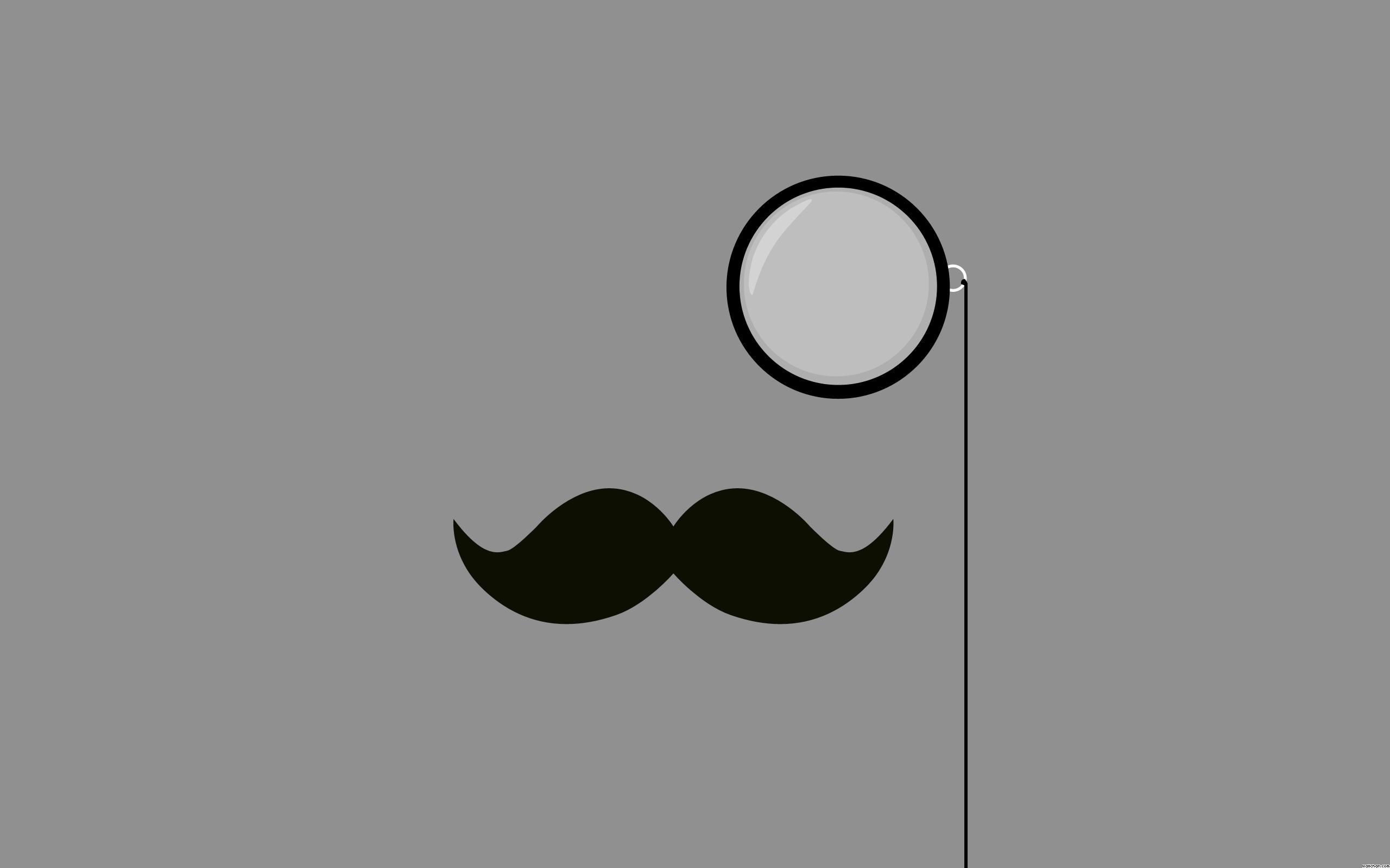 Moustache clipart jpeg. Mustache backgrounds wallpaper cave