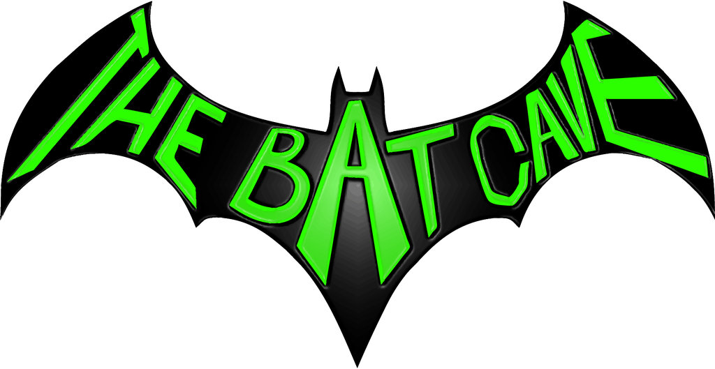 Logo by jacobrhomby on. Cave clipart bat cave